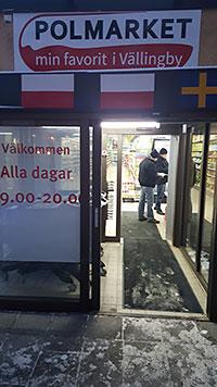 linköping spa spa upplands väsby